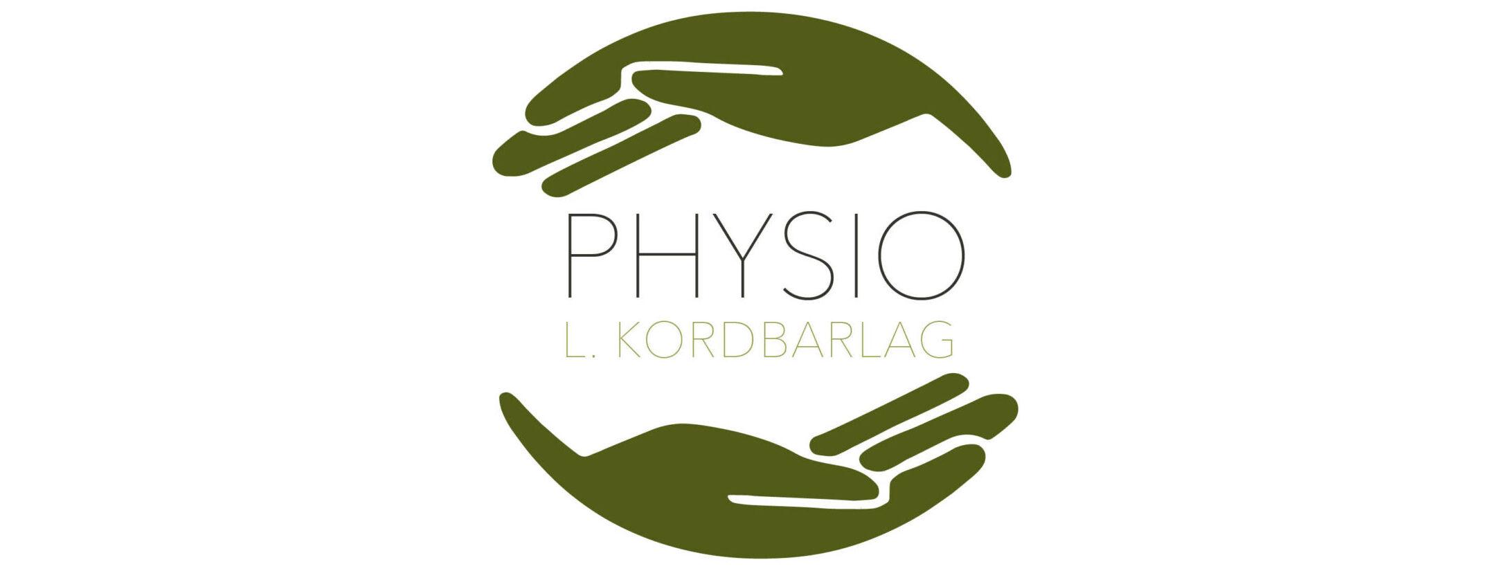 Physio L. Kordbarlag
